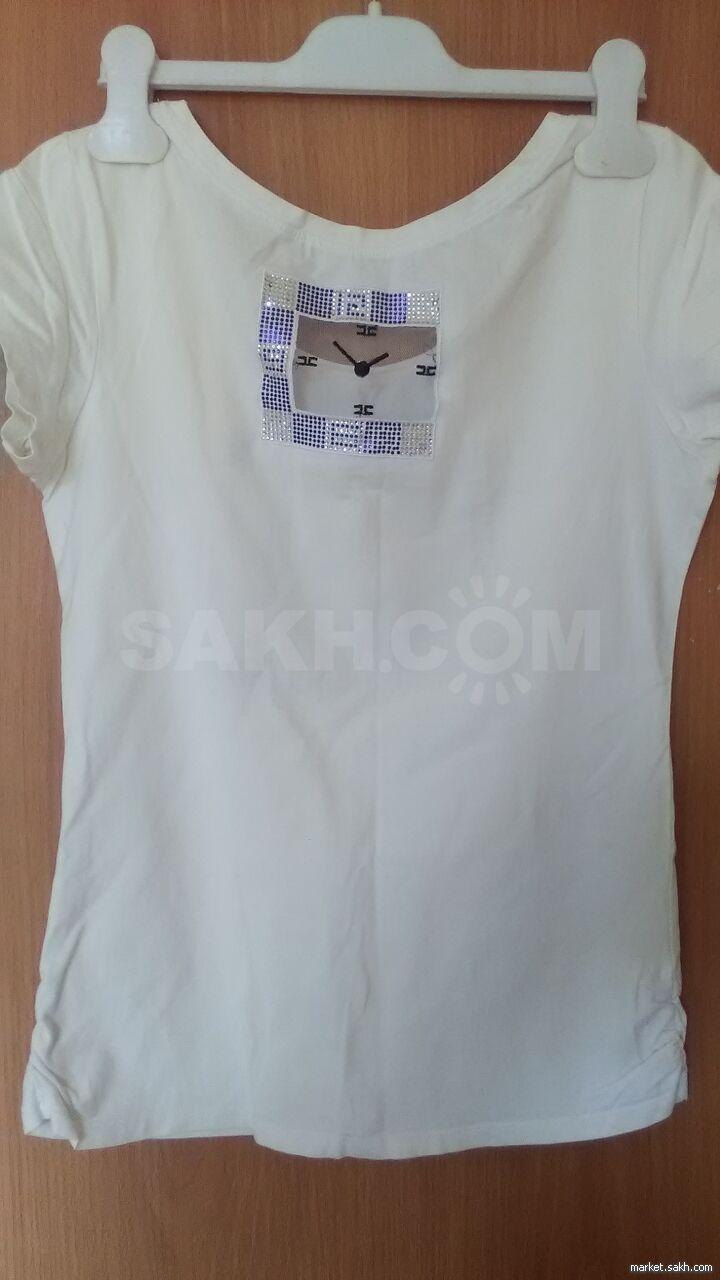 944641cc44c продам новые футболки цена за всё 1000 рублей! все вопросы в Ватсап  89025718754