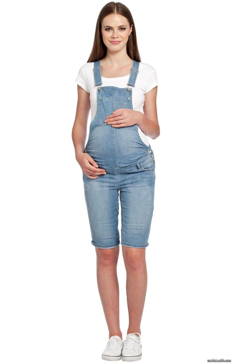 29c7eb27c017 Большой ассортимент одежды для беременных - футболки, шорты, туники,  леггинсы, брюки, джинсы, комбинезоны, юбки, платья. Все на странице (ссылка