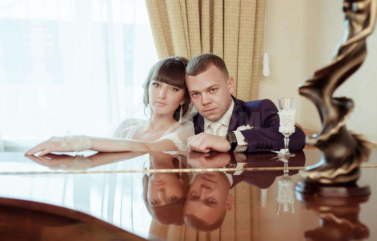 комодского варана свадебная фотосессия в южно сахалинске была хорошая