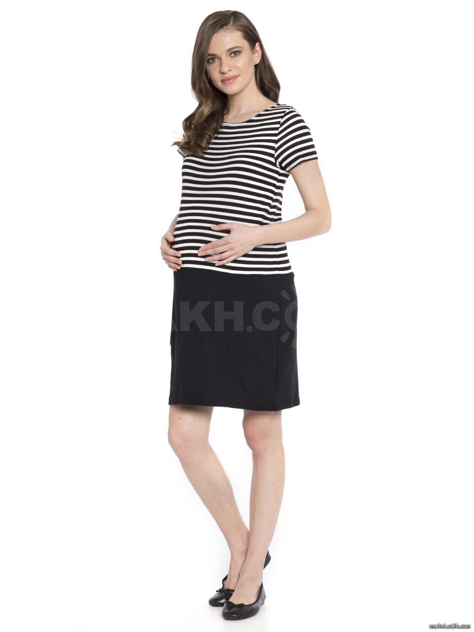 e965f33bdc43 Большой ассортимент одежды для беременных - футболки. туники, леггинсы,  брюки, джинсы, комбинезоны, юбки, платья. Все на странице (ссылка