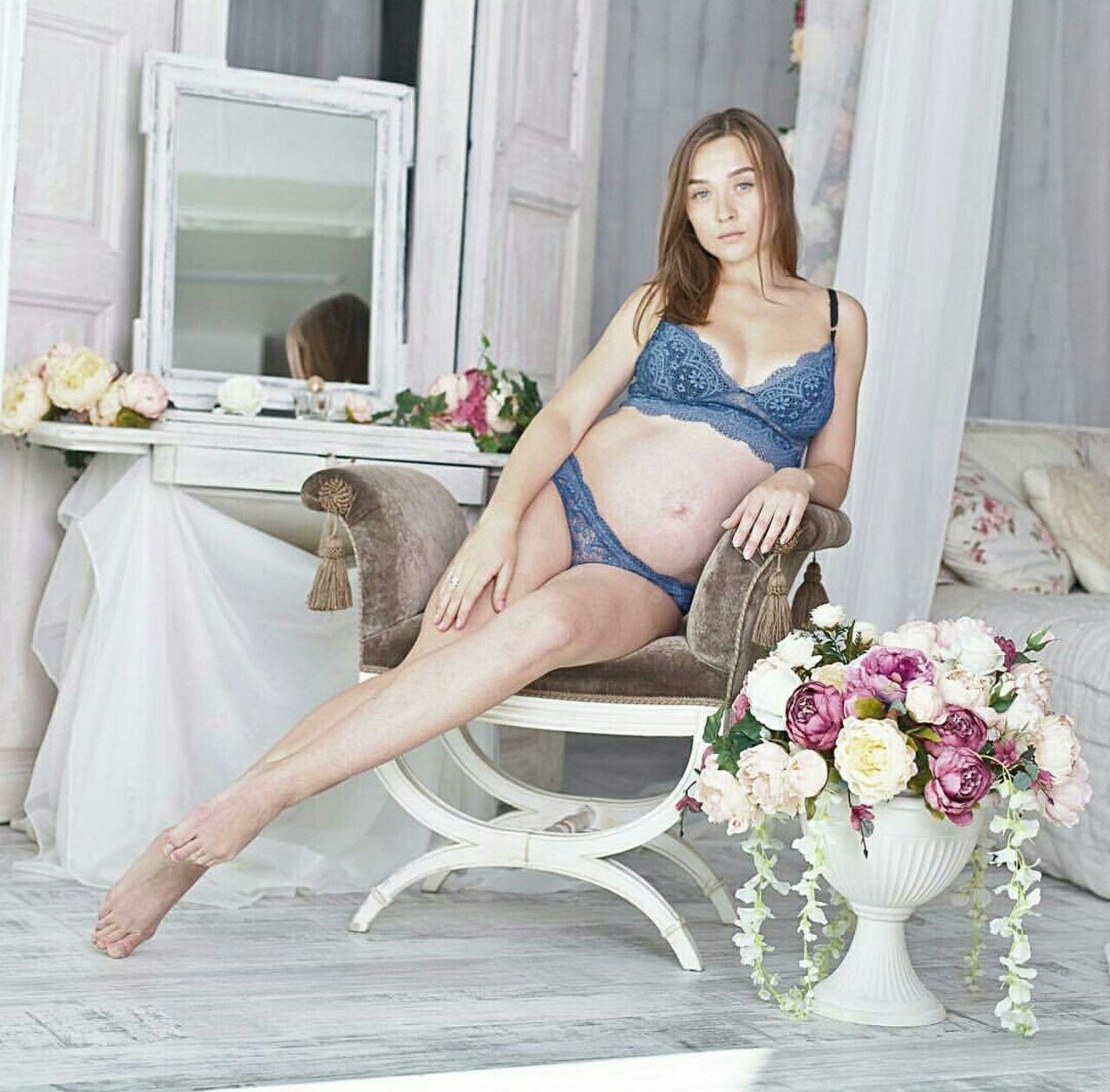 Нижнее белье для беременных и кормящих мам - 3590 руб. Дети и ... 8d47be8d520