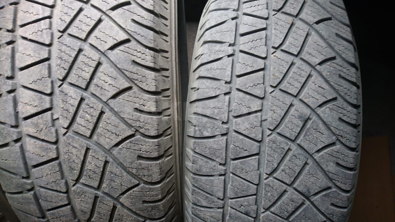 Размер шин прадо / 65 / r17 / 60 / r в качестве тюнинг-варианта можно поставить /50 r размеры дисков: разболт.