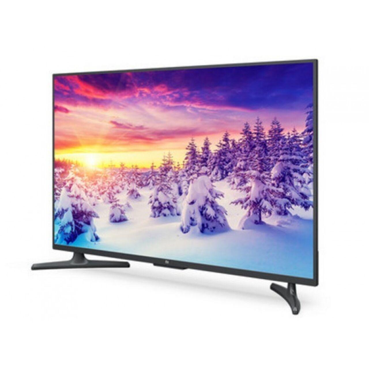 xiaomi mi tv телевизор купить