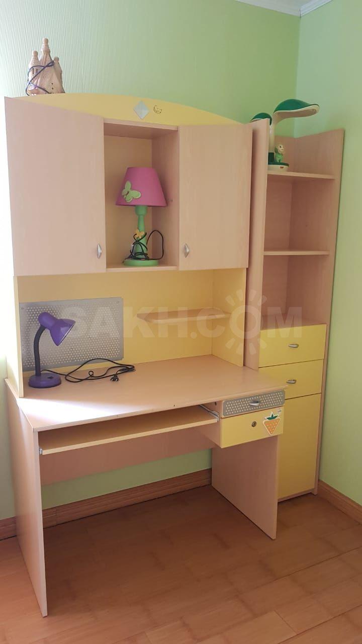 Продам мебель для комнаты мебель фото гардеробных комнат