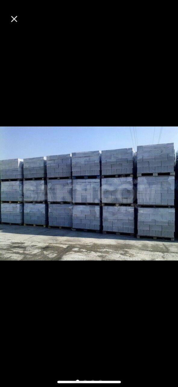 Бетон холмск калькулятор расходов цементного раствора