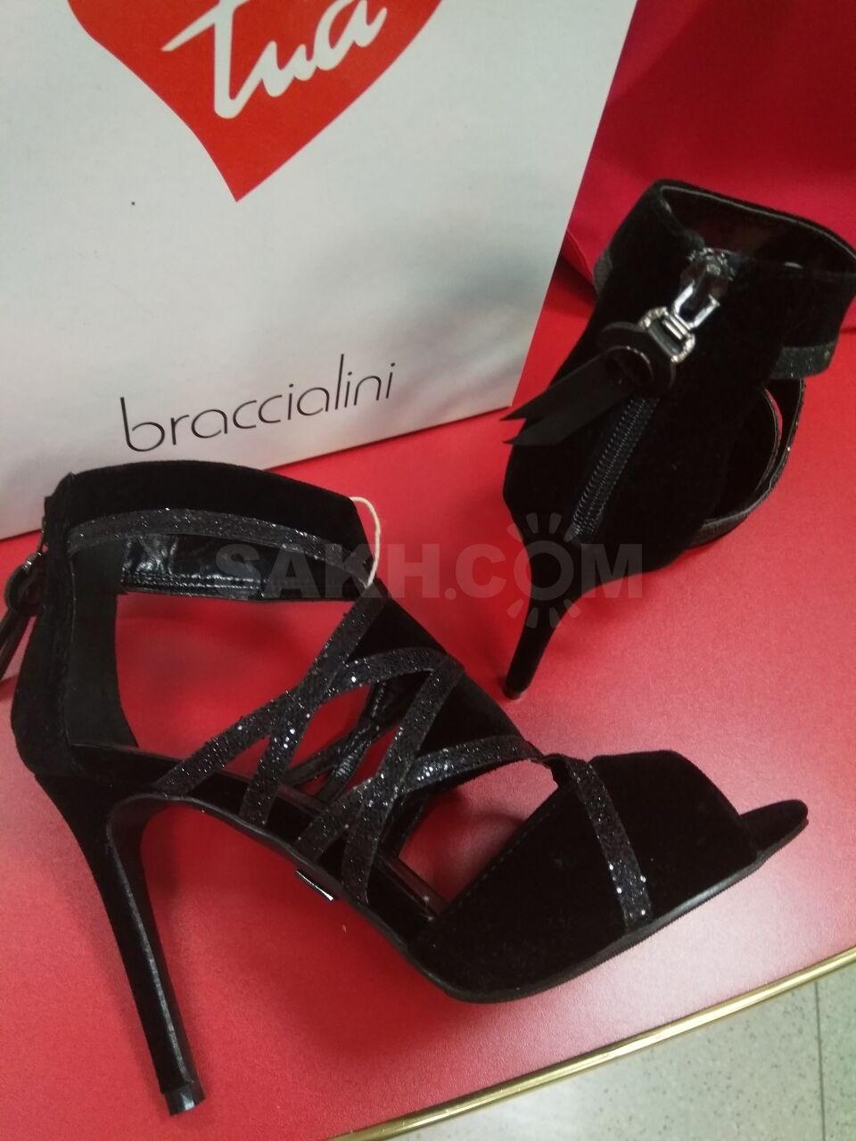 96cd80d64261 Если вы собираетесь на важную встречу, свидание или романтическое  рандеву-эта обувь отличный вариант для того,чтобы принести вам удачу в  достижении ваших ...