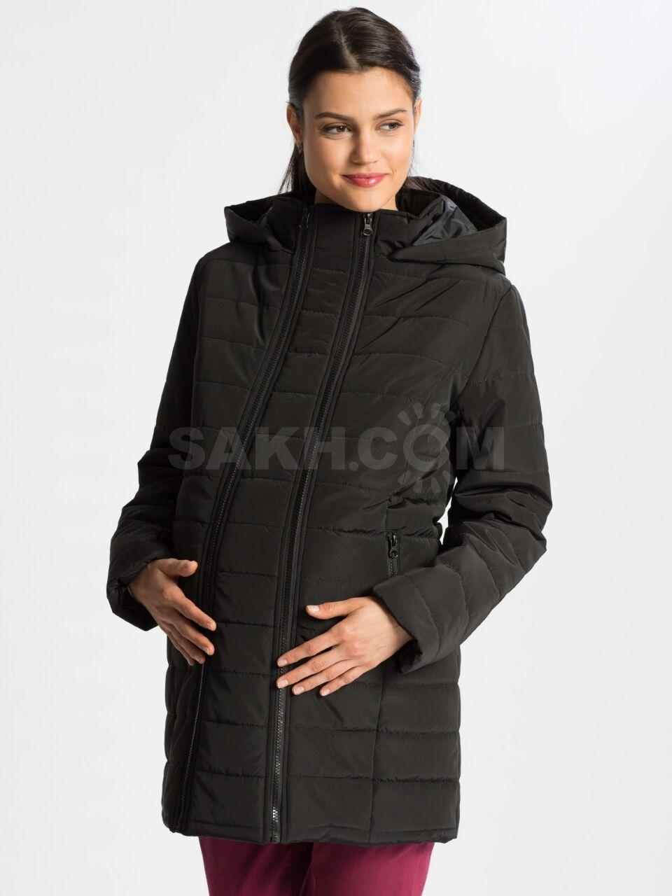 ea561c7867ea Демисезонная куртка для беременных. Размер 50. Турция. - 4500 руб ...