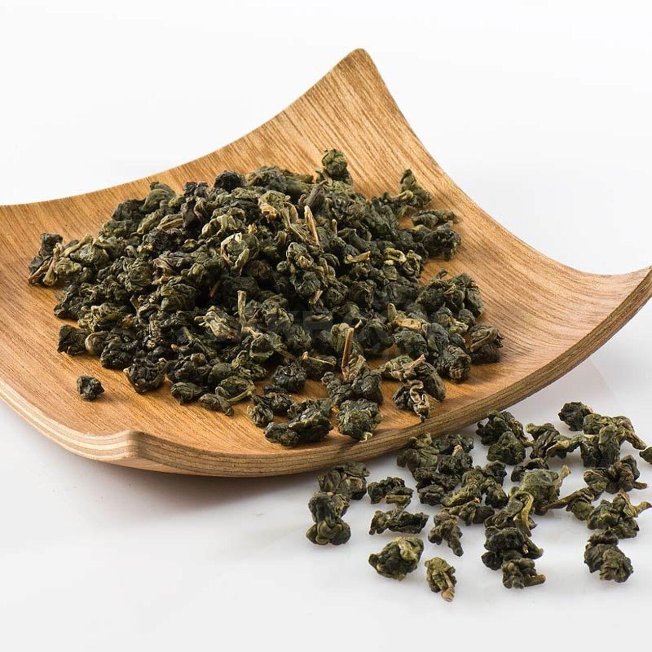дешевый чай оптом на развес
