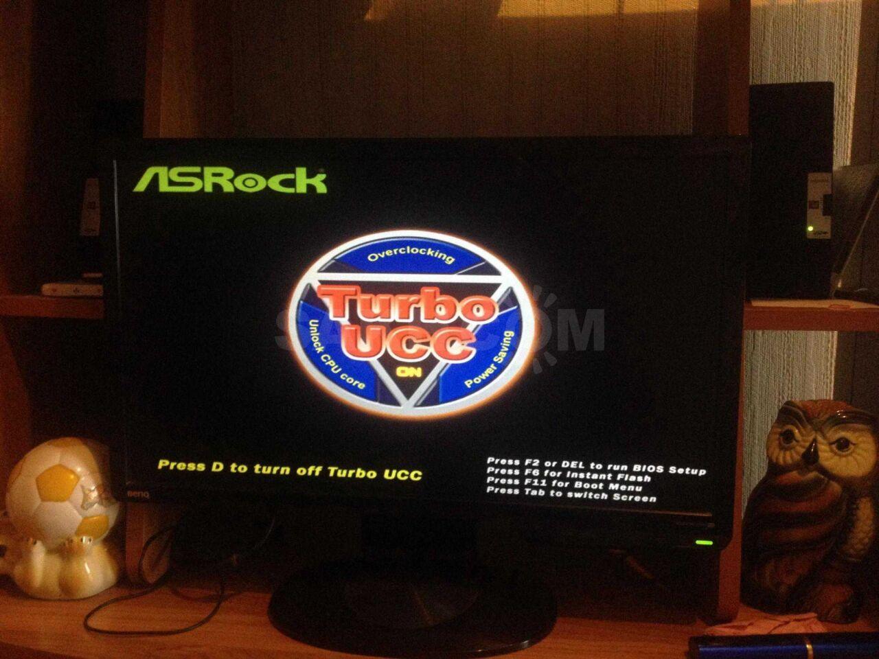 Gta 5 Turbo Unlock