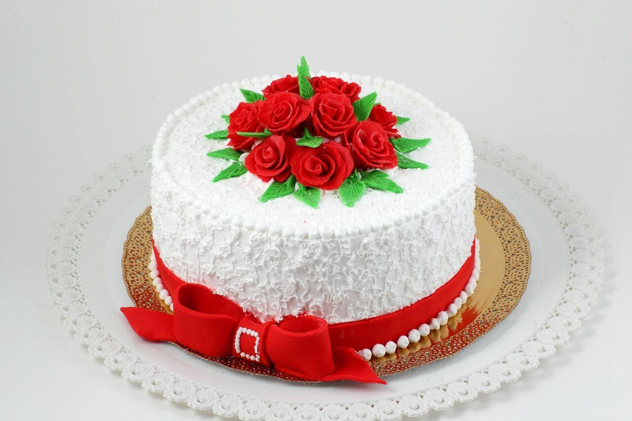 игре актеров заказ картинок для торта давно заброшенный земснаряд