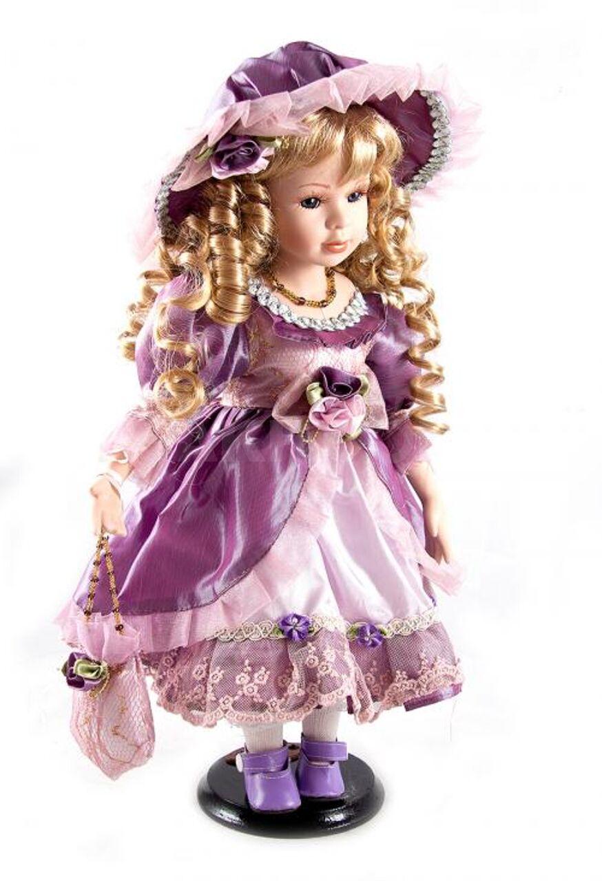Картинки фарфоровые куклы красивые, для детей