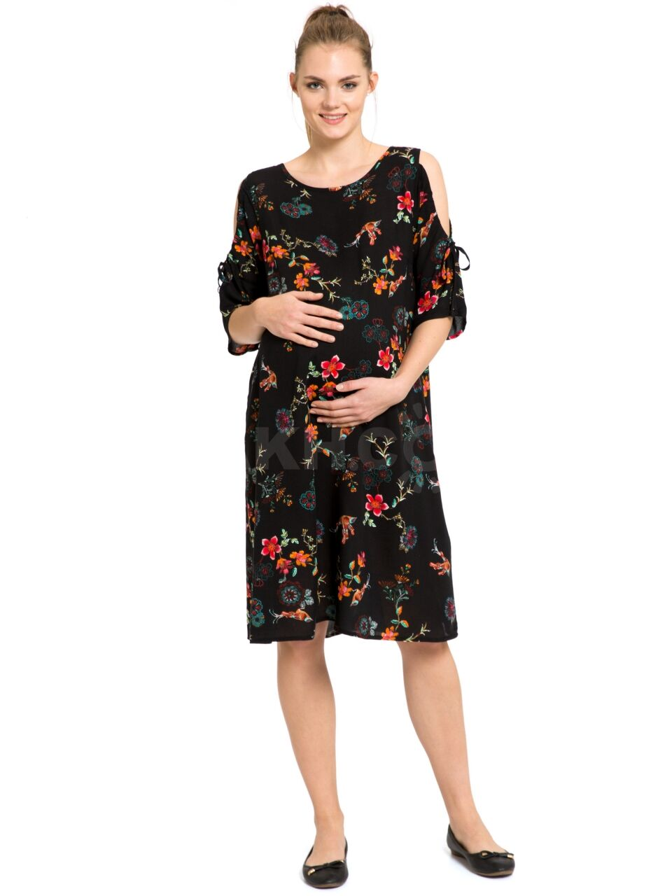 d3f899a30 Большой ассортимент одежды для беременных - футболки. туники, леггинсы,  брюки, джинсы, комбинезоны, юбки, платья. Все на странице (ссылка