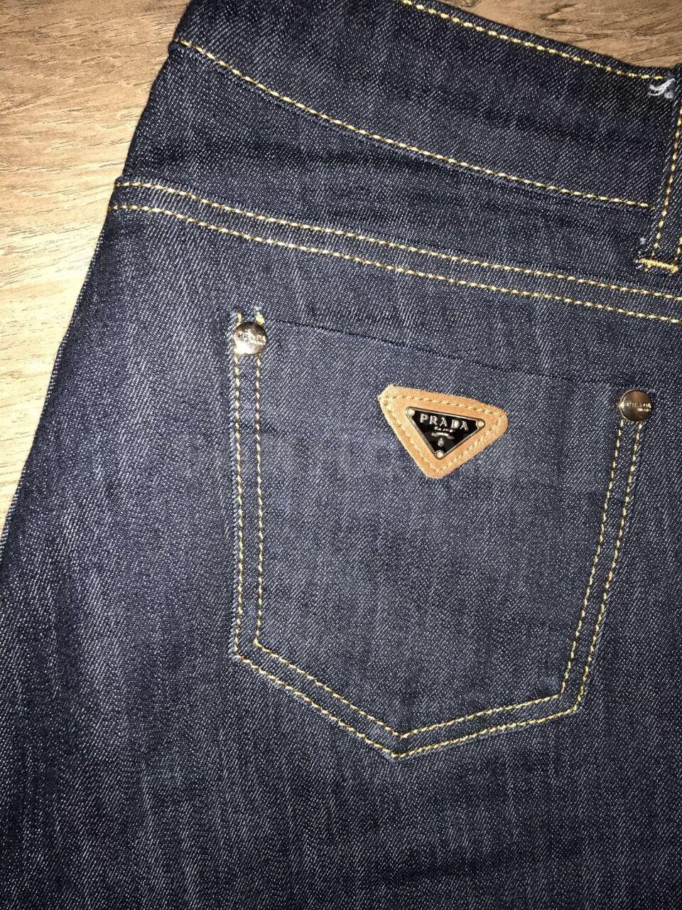 c47441b95e5a Продам темно-синие джинсы, стрейч, качество отличное, размер 46, как новые,  производство Турция.