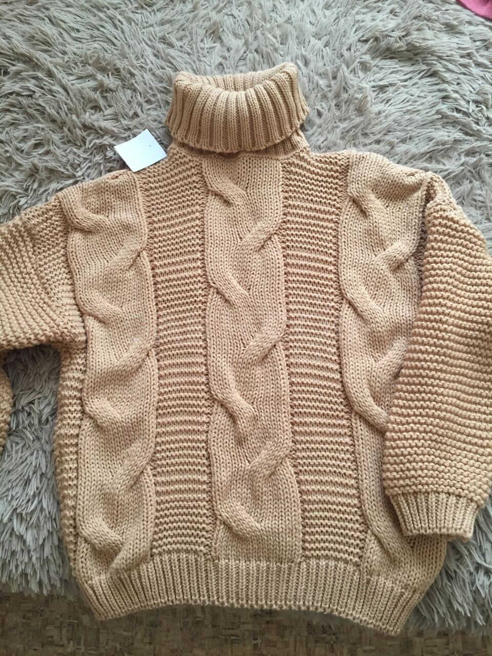Продам свитер женский - 1500 руб. Одежда 68e460cfc37f4