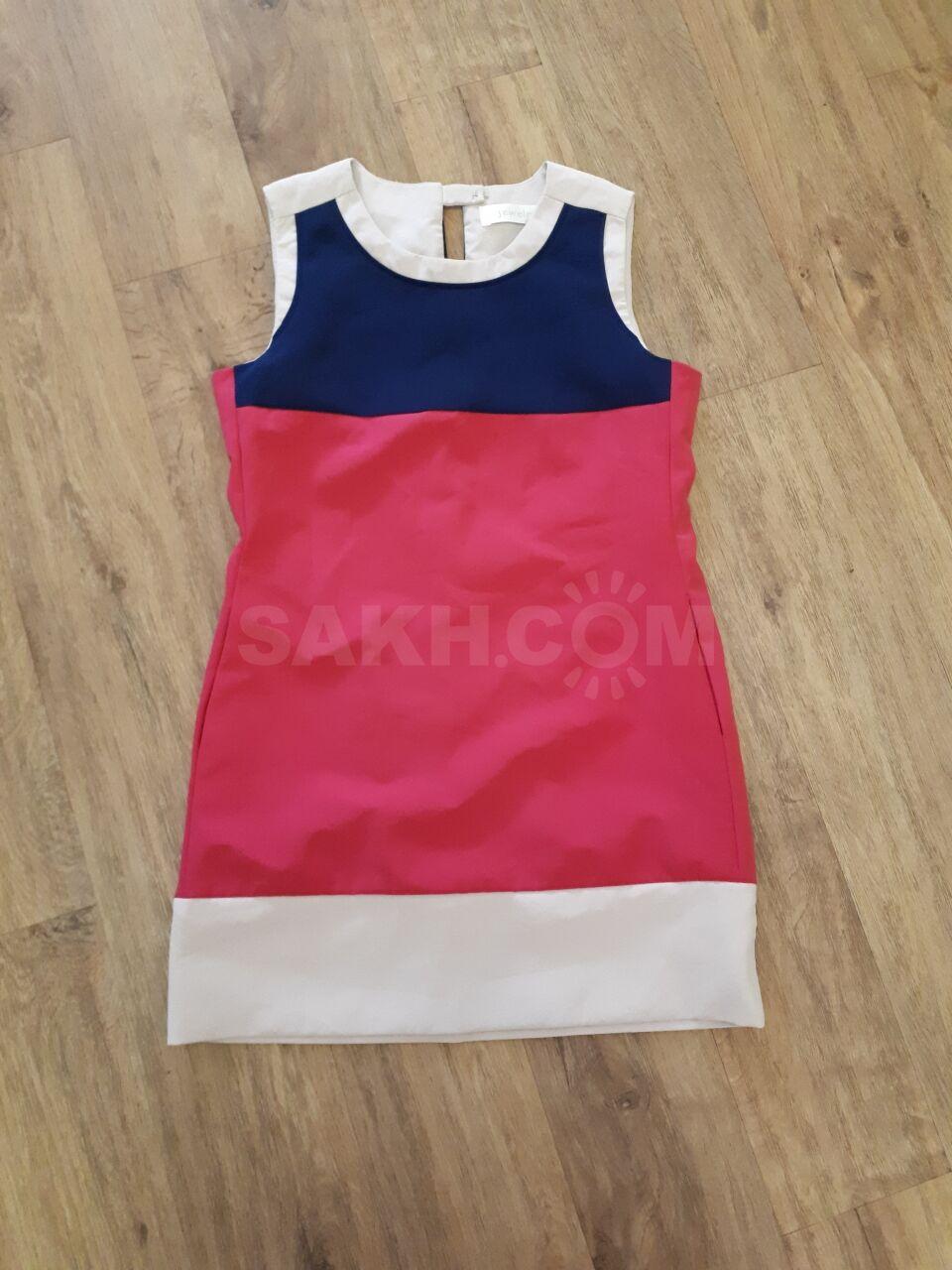 e8a5085c47c Продам красивые вечерние платья ! - 1500 руб. Одежда