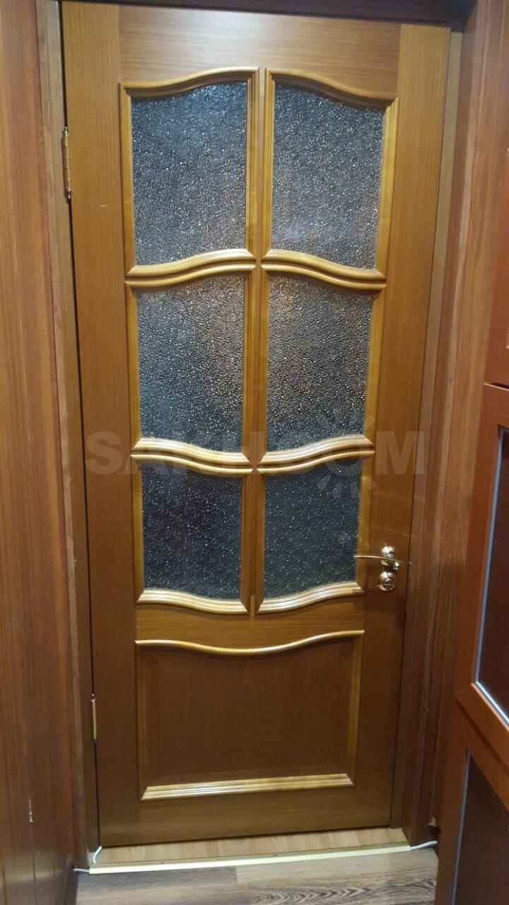 двери межкомнатные 1500 руб строительство и ремонт двери окна и