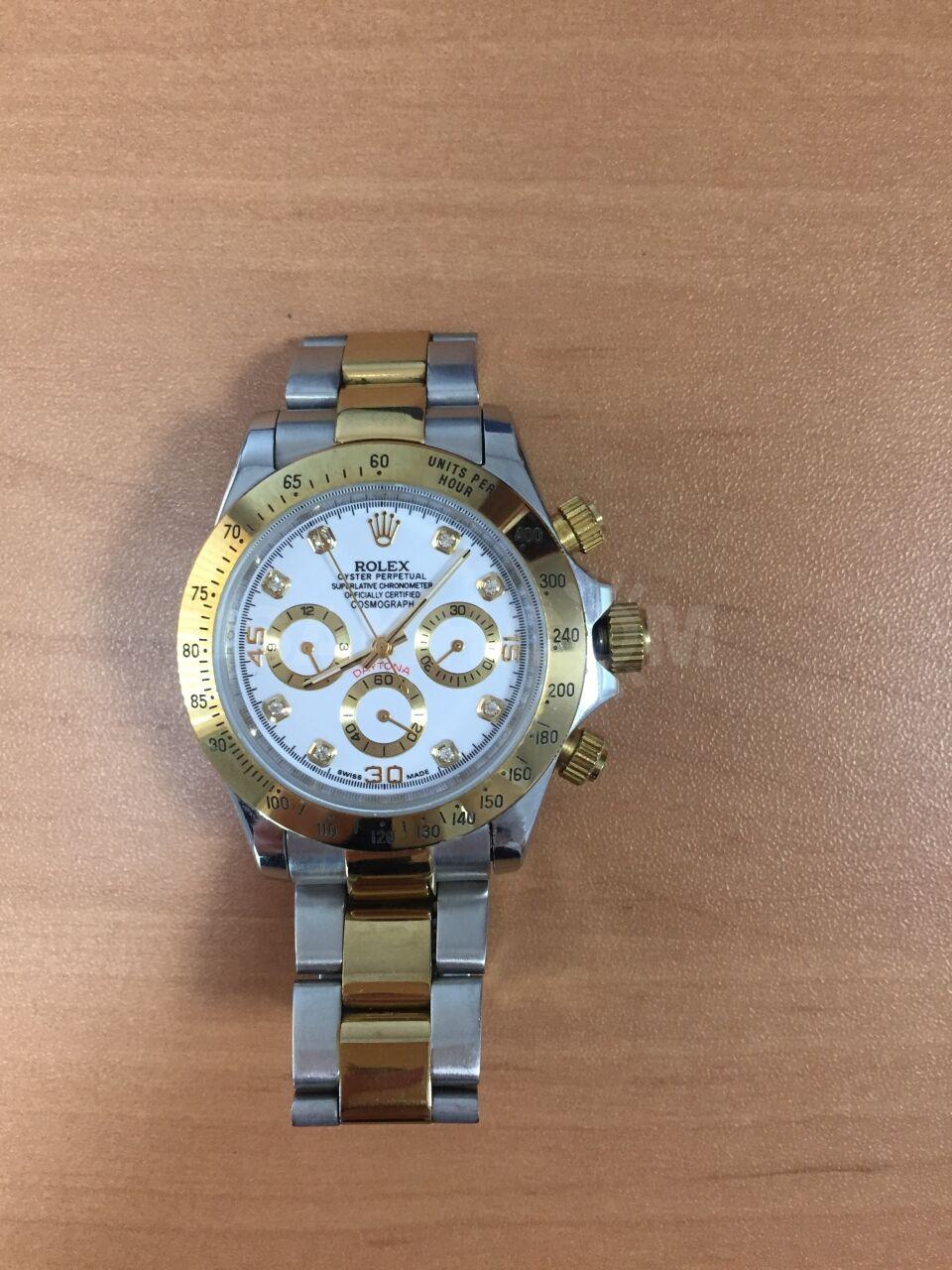 Часы продам rolex 24 часа казань ломбард