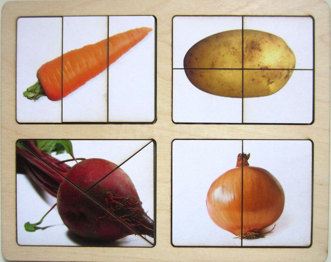 Картинки для детей 2-3 лет овощи, картинка интро