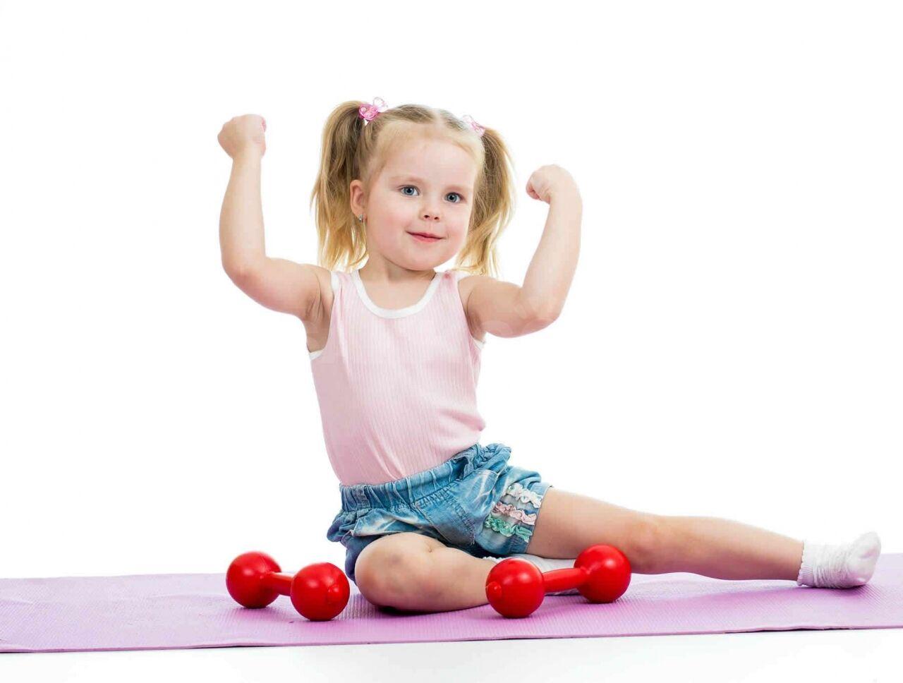 детский фитнес цены atletik-fitnes.ru