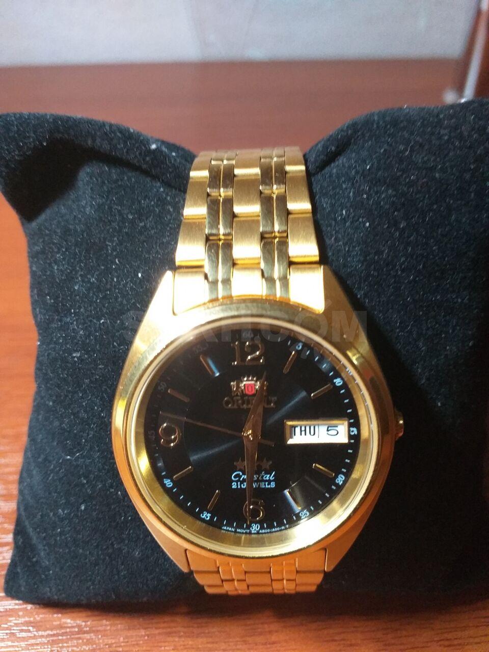 Автомат продам часы в час сша квт стоимость