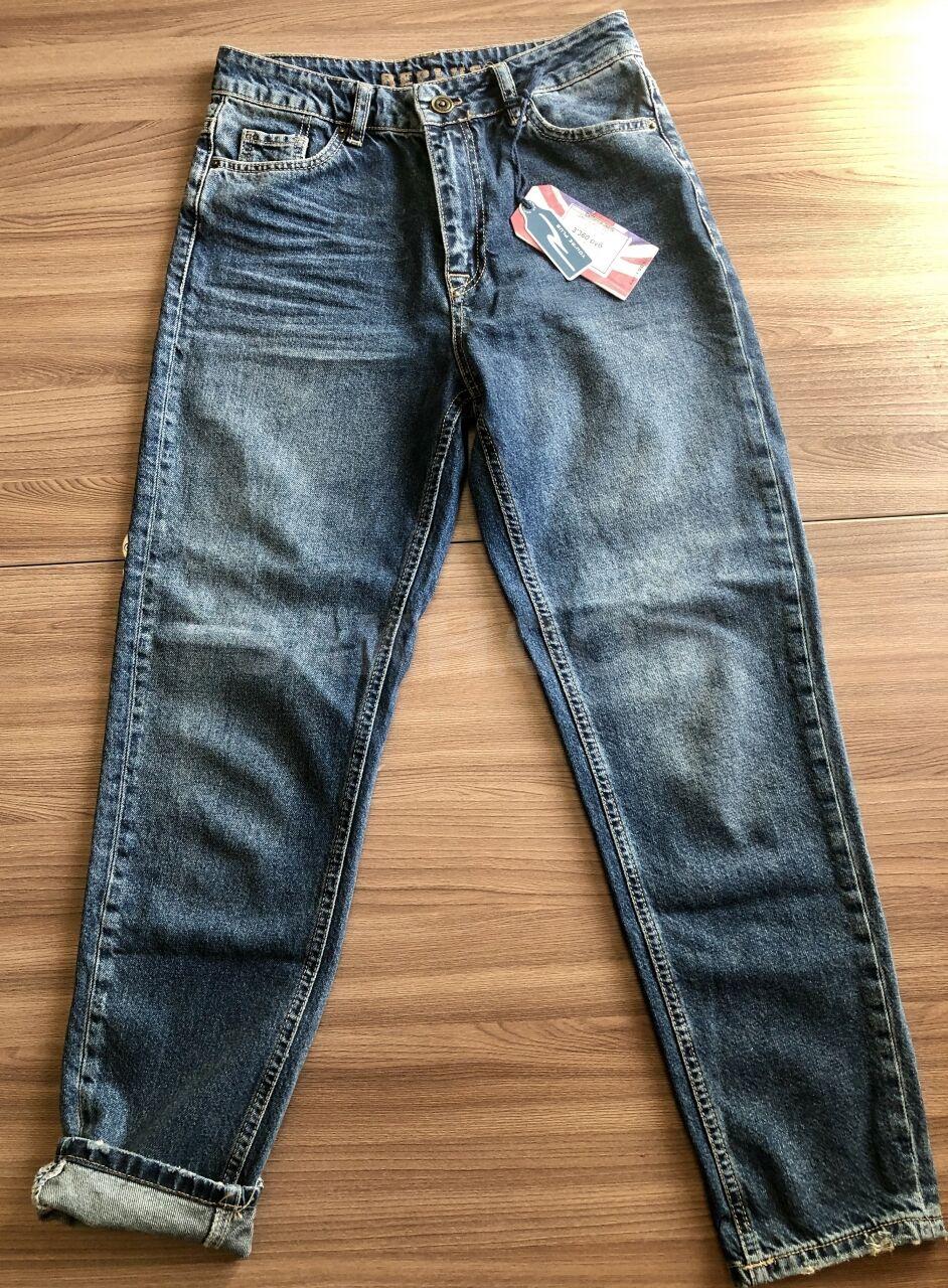 c5bbd6ffd3d Продам абсолютно новые качественные джинсы (высокая посадка) бренда Replus