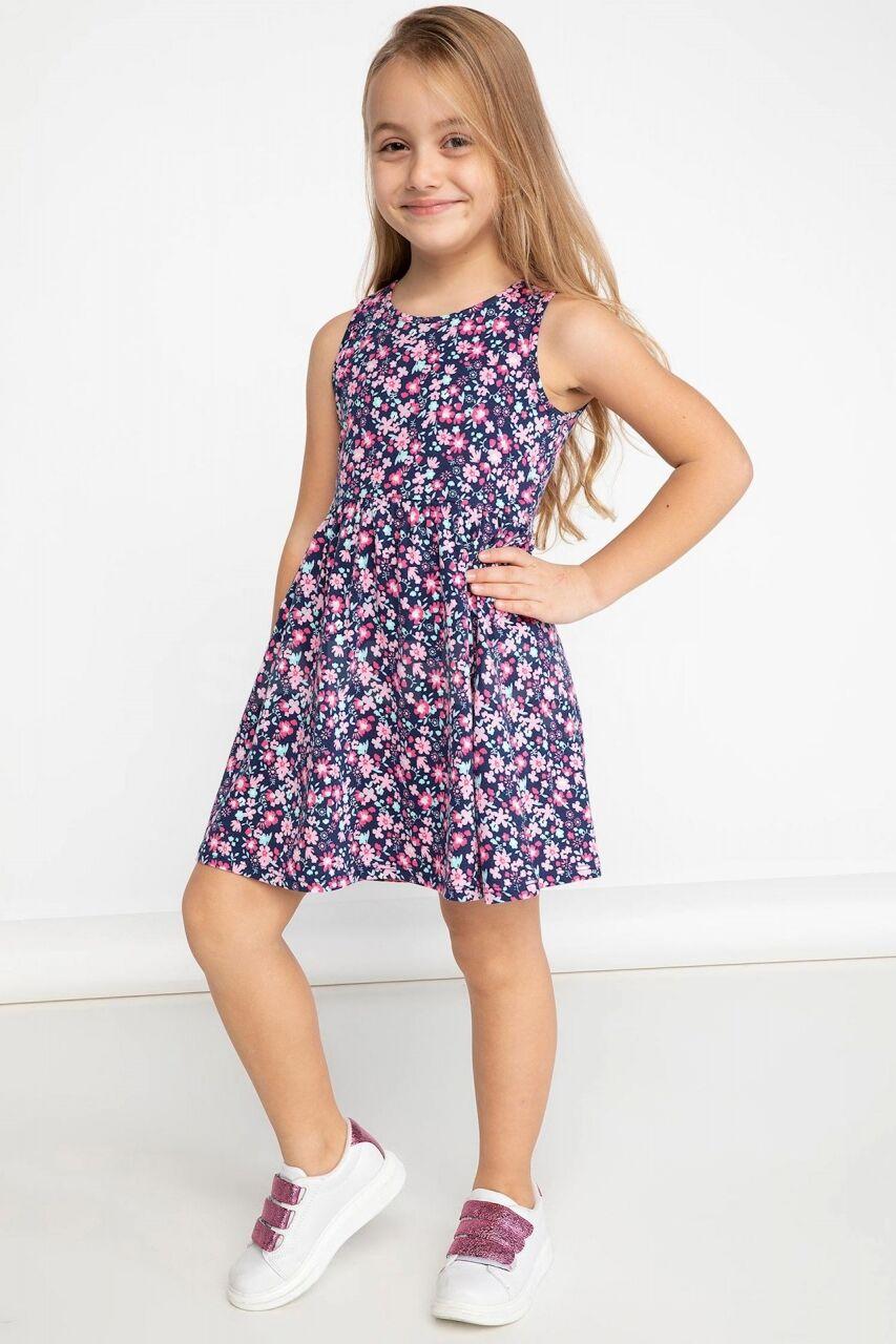 7e0eaa9b8bfeb66 Продам новое платье производство Турция - 700 руб. Дети и ...