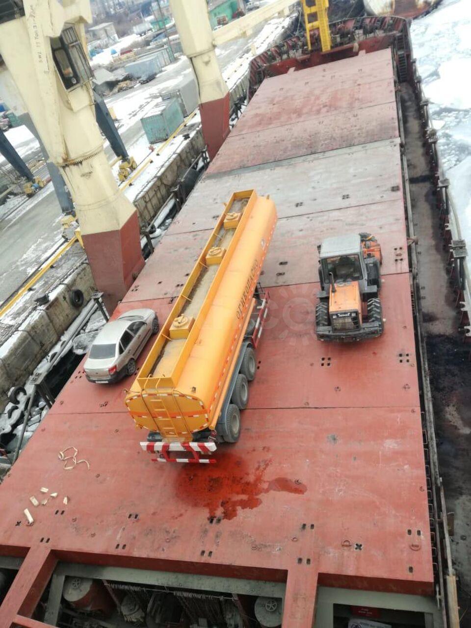 d67994cca41dd доставка автомобиля с Владивостока - 30000 руб. Автомаркет. Услуги ...