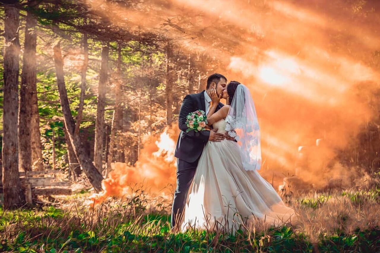 теплые свадебная фотосессия в южно сахалинске бокал