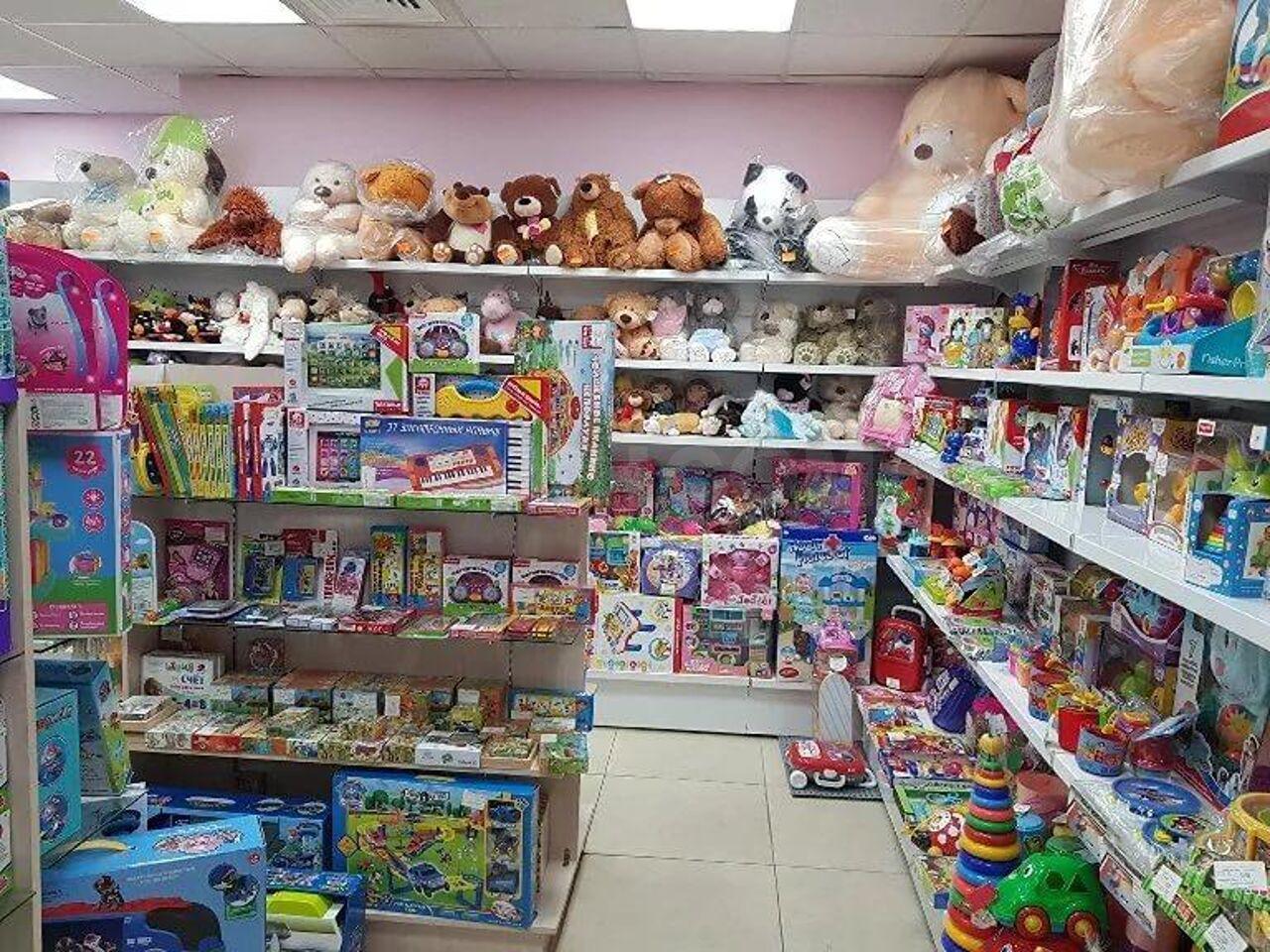 монтаж картинки магазина игрушек которые продаются в россии небольшими ломтиками