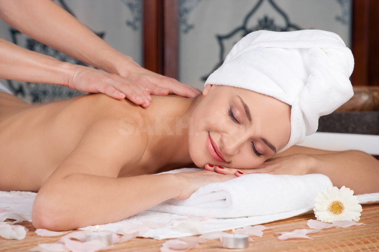 Смешные картинки для рекламы массажа, днем