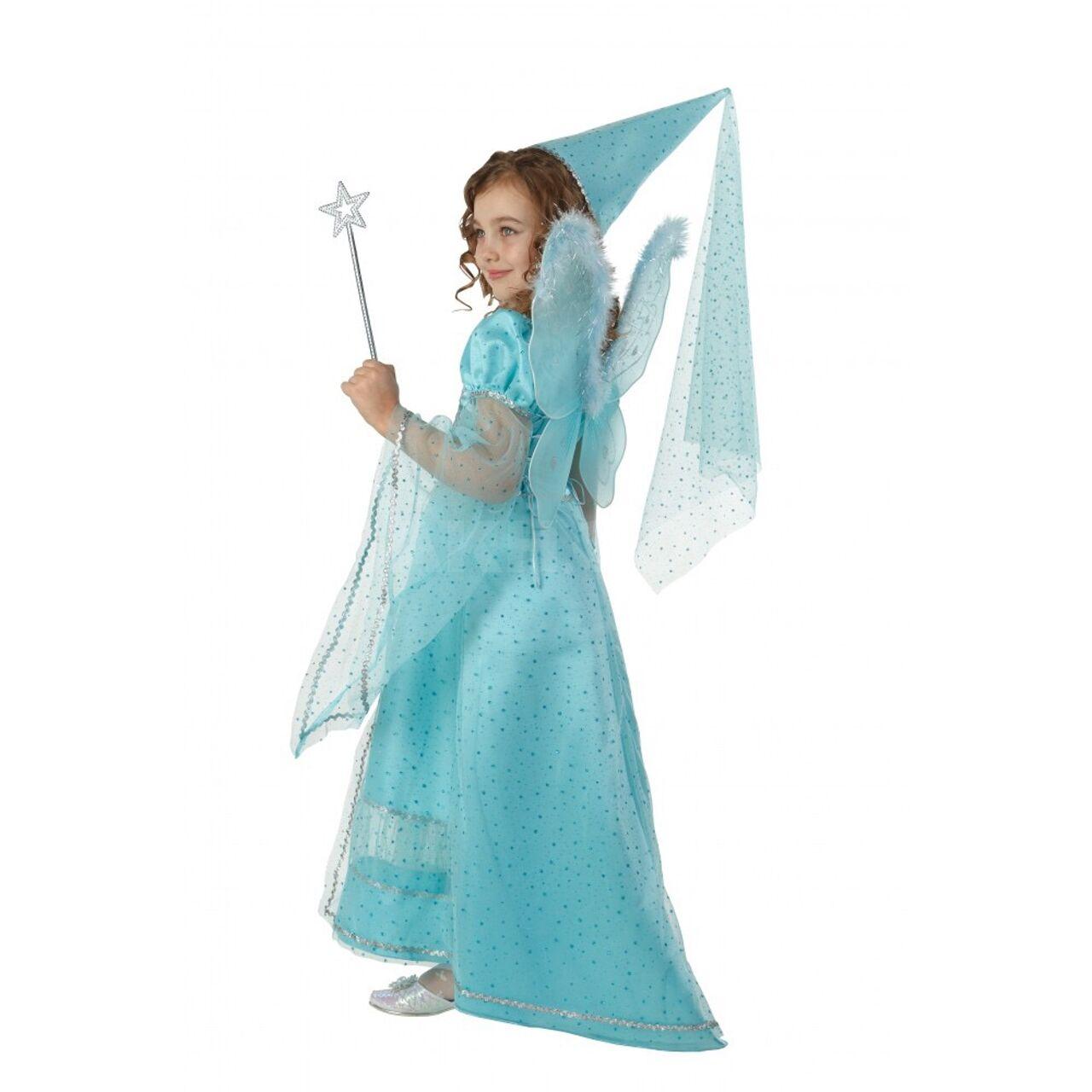 добавляют костюм для феи в картинках был известен
