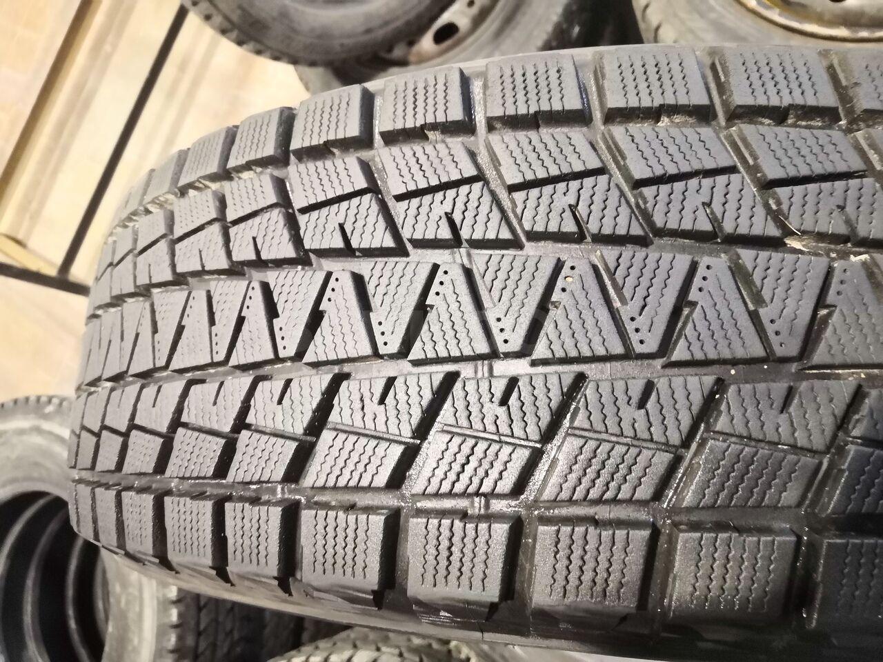 купить зимние шины в кредит сколько нужно проработать чтобы получить кредит