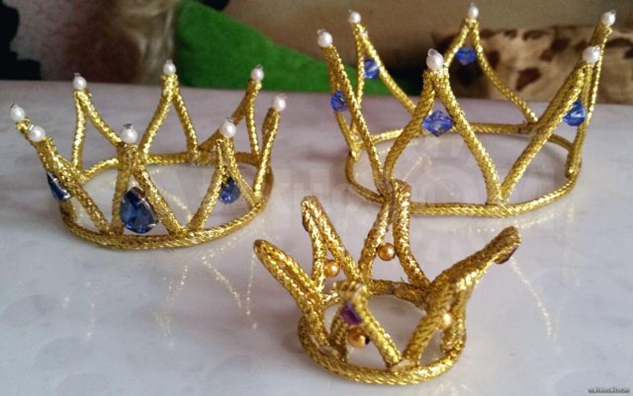 корона южный фотографии этот