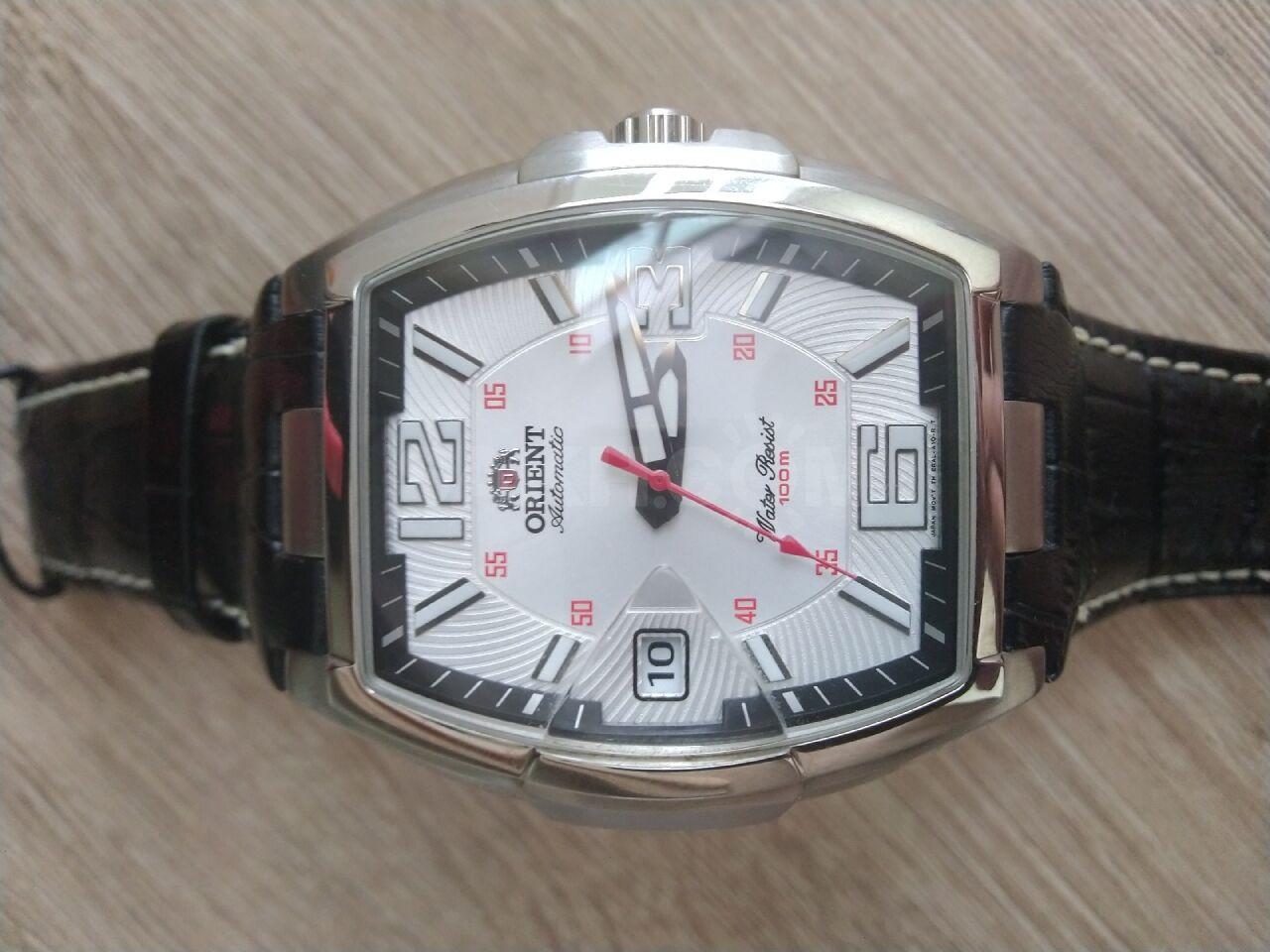 Ориент продам часы москве часы в ломбарде в