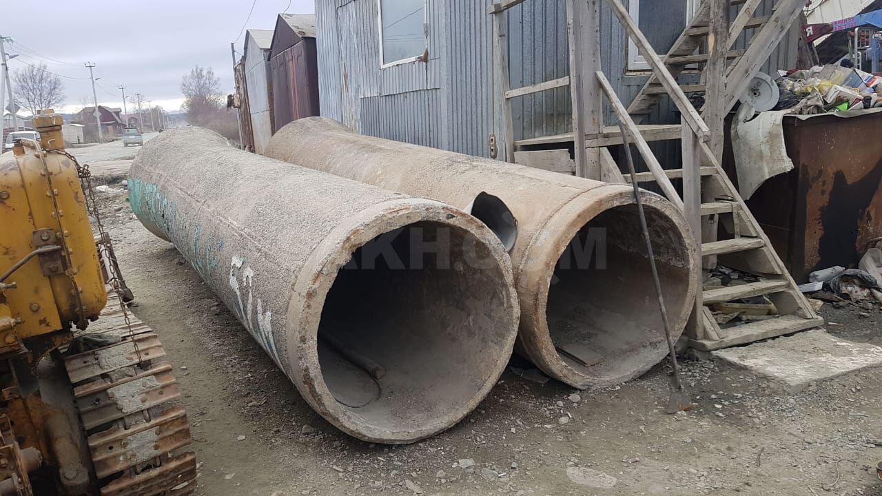 Куплю бетон в южно сахалинске диск по бетону 230 мм купить в