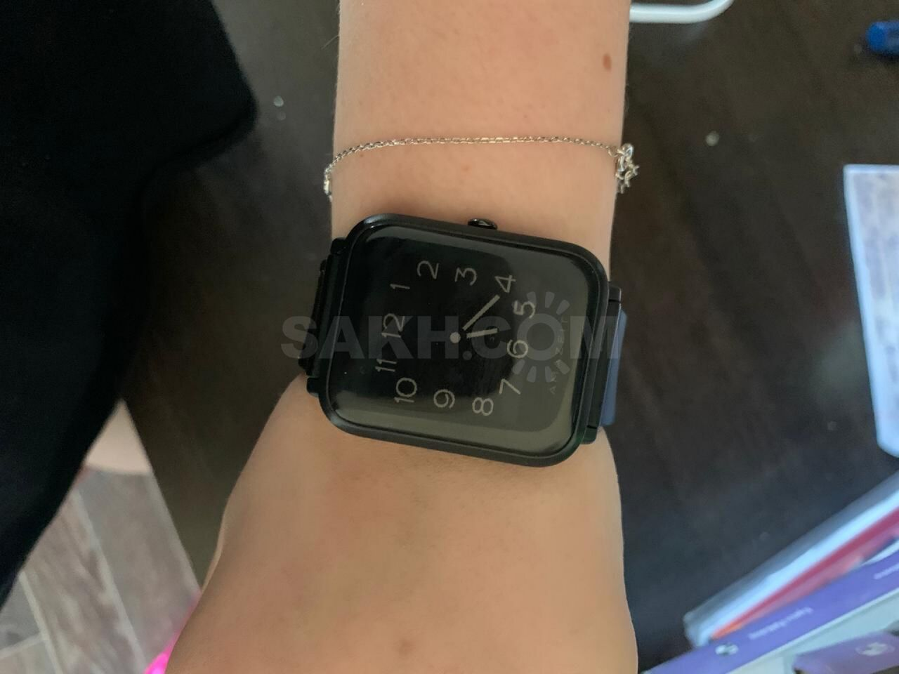 Самых продам умных для часы chopard часы ломбард