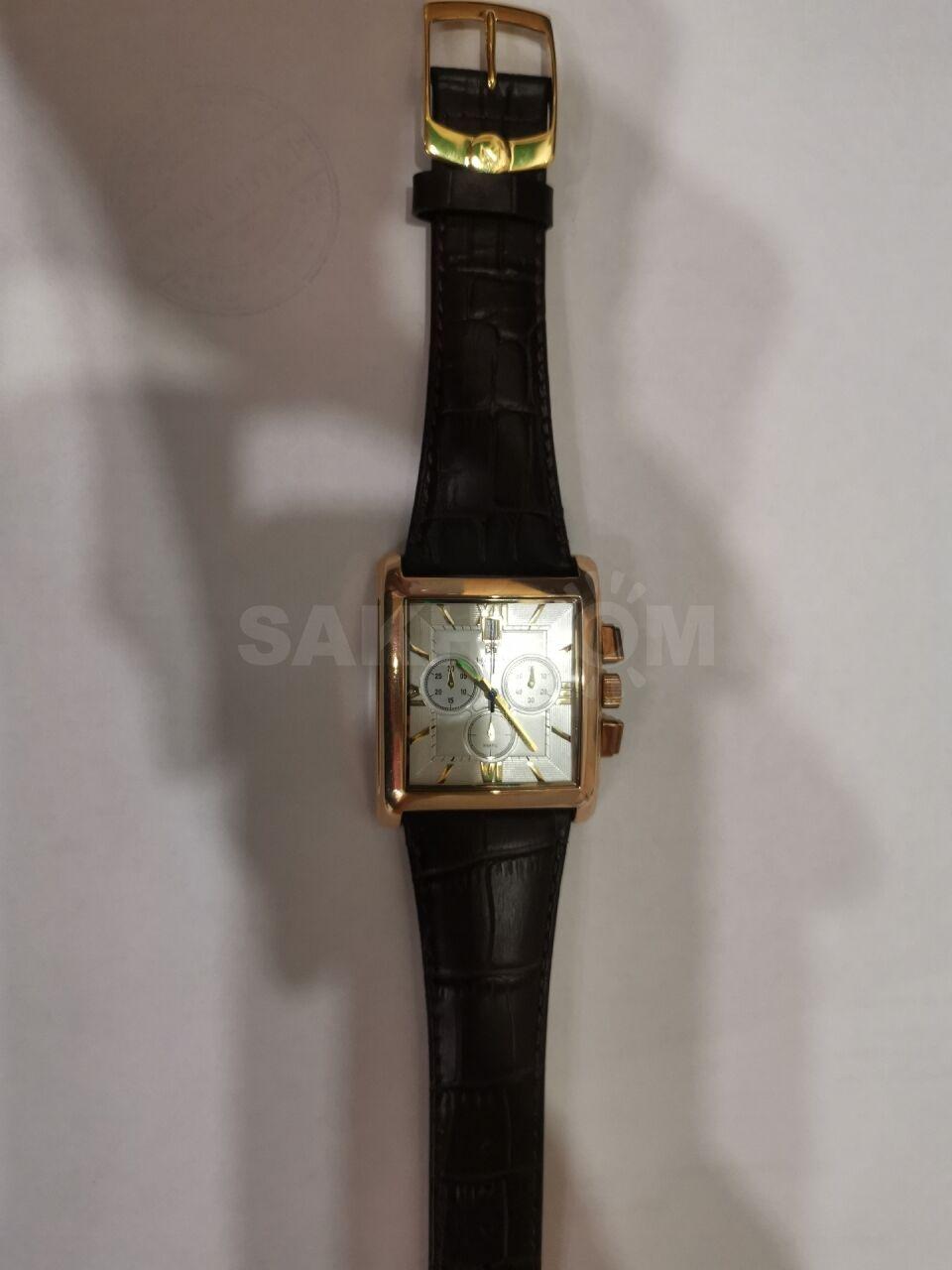 Ника продам часы рекорд стоимость часов