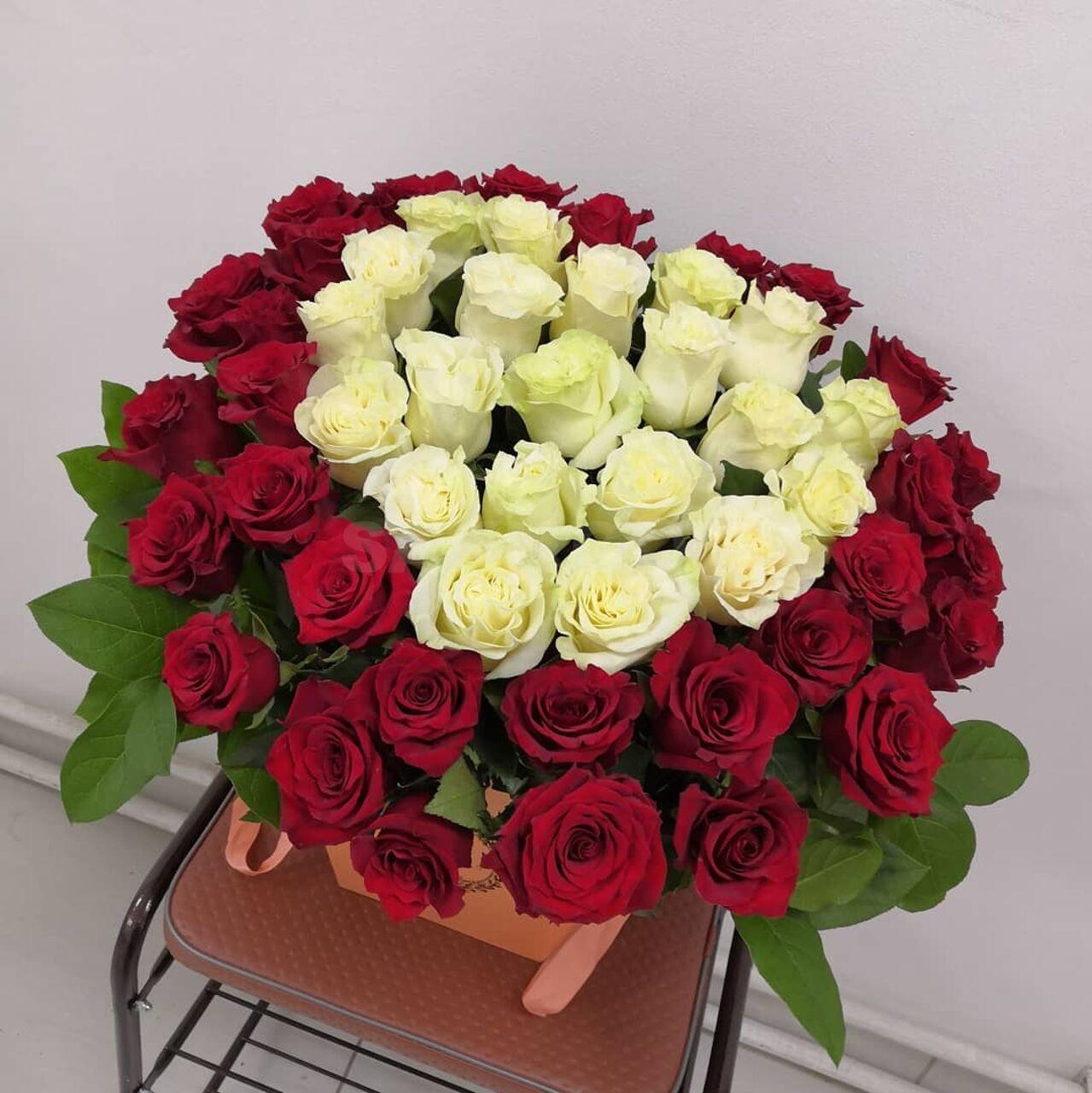 Шикарные букеты и композиции на заказ. Свадьбы, юбилеи, торжества. Цветы,  украшения, праздничное оформление. Цветы, украшения, праздничное оформление  в Южно-Сахалинске. Объявления Сахалина
