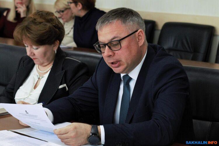 Дмитрий Жижанков