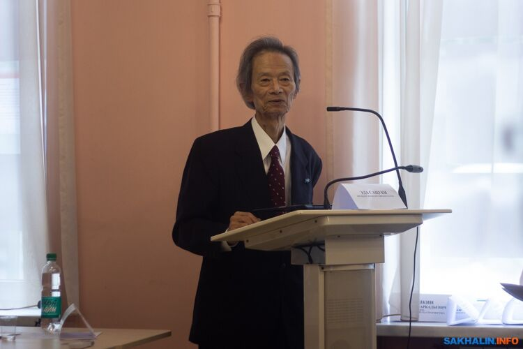 Эда Сацуки