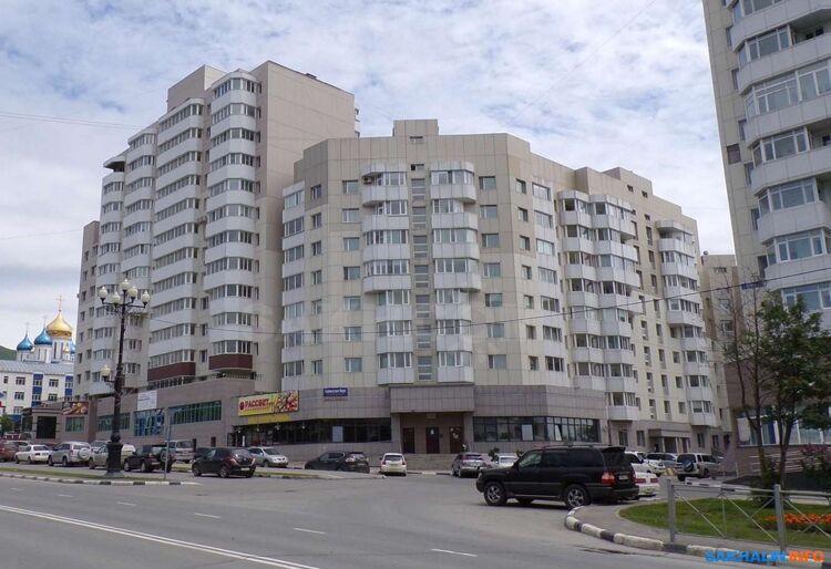 Фото maps.sakh.com