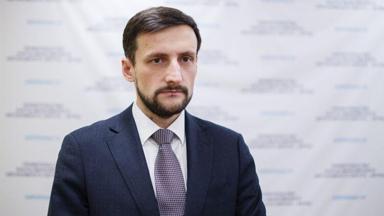 Фото ugra-news.ru