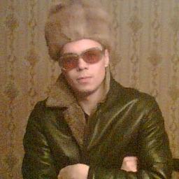 Фотография ВикторЗуп