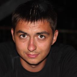 Фотография Пассатижик
