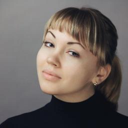 Фотография VikoAlena