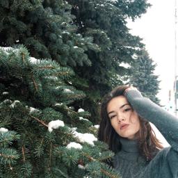 Фотография Эмилия1919