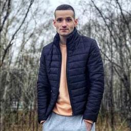 Фотография Тигренок_