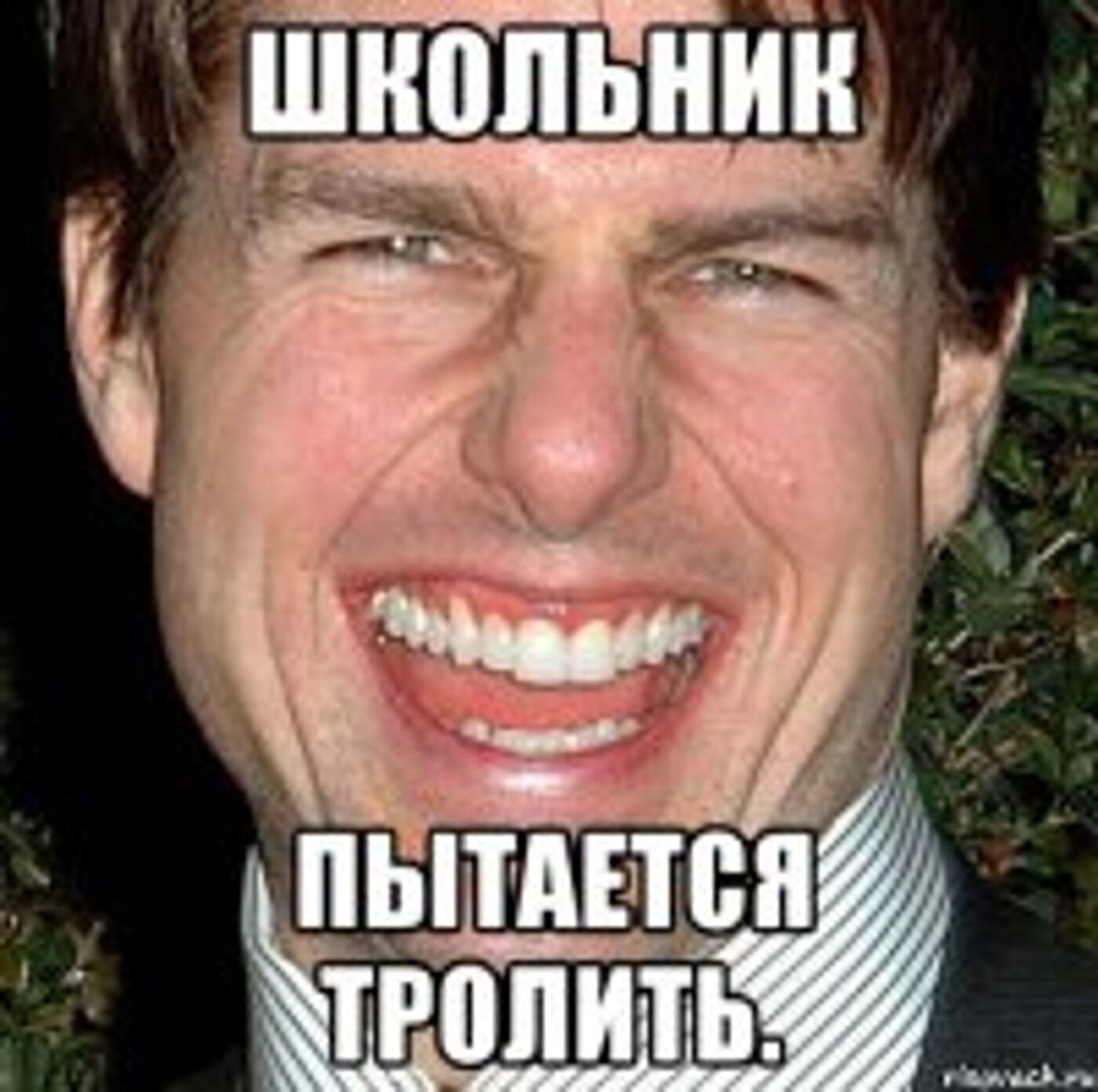 kolya-drochit