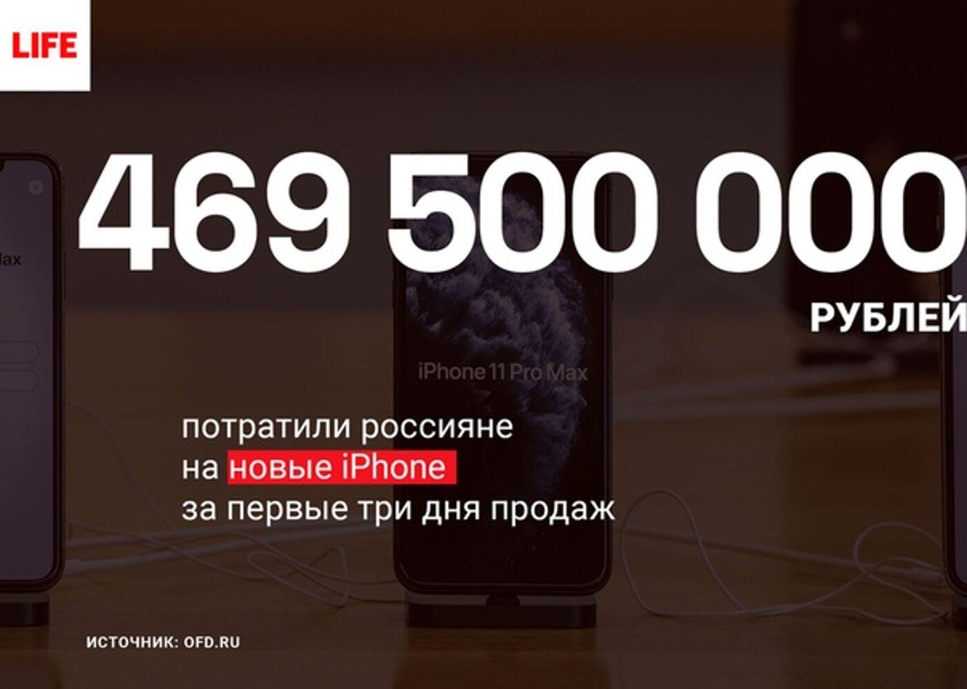 как через госуслуги посмотреть кредитную историю baikalinvestbank-24.ru