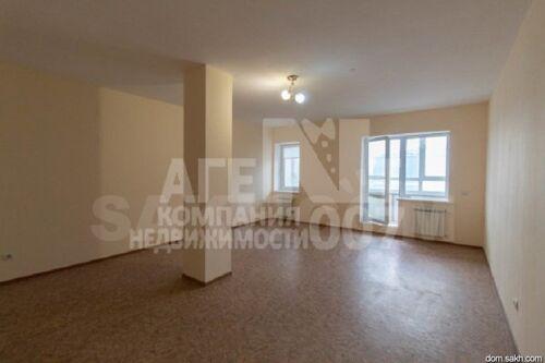 Куплю квартиру за рубежом недвижимость в дубае авито